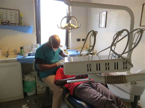 comfort dental dentist the week in pictures andiamo youth cooperative trust malawi