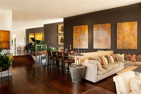 asian decor living room elegant decor ideas featuring inspiration from asia