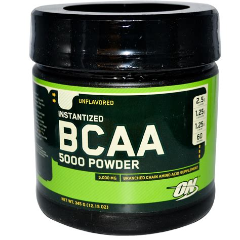 t 3 supplement 5g bcaa pre workout equals less soreness