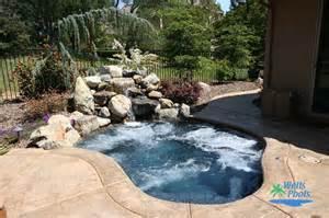 small pool small pool construction sacramento folsom el dorado hills roseville