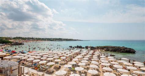 club gabbiano hotel nicolaus club gabbiano hotel alberghi marina di pulsano