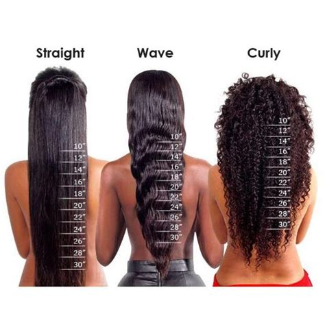 Peruvian Hair Types by 25 Best Ideas About Malaysian Hair On Cheap