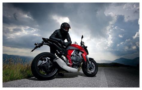 photos of cars and bikes bikes motorcycle hd wallpapers pics hd walls