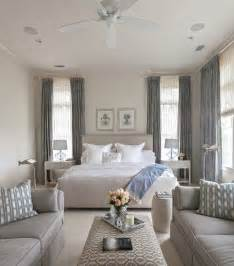 Ideas For Master Bedroom master bedroom ideas freshome