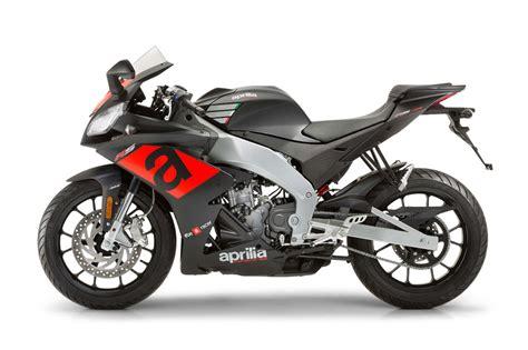 125ccm Motorrad Rs by Rs 125 Aprilia