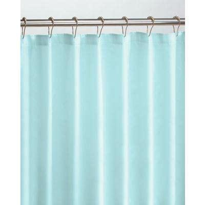 nylon shower curtains blue nylon hotel shower curtain fashion items i love