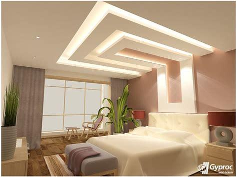false ceiling for master bedroom 41 best geometric bedroom ceiling designs images on