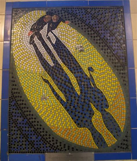 mosaic pattern skin 17 best images about mosaic scenes on pinterest mosaic