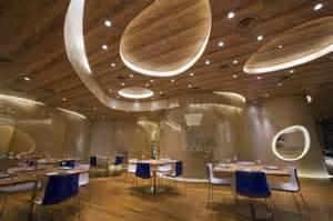 30 striking original false ceiling designs for living rooms