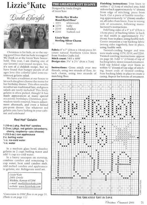 free pattern kristik 17 best images about free cross stitch on pinterest