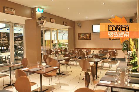 Should Vegetarian Restaurants Only Be Reviewed By Vegetarians by Vegetarian Restaurant In Adelaide Menu Reviews