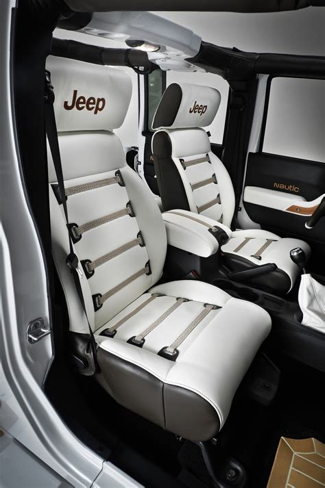 white seat covers for jeep wrangler jeep wrangler white and black by style design photo