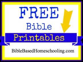 free bible printables free printable bible verse cards new calendar template site