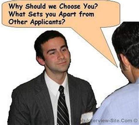 describe why you are an ideal candidate for this position military