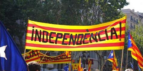 imagenes graciosas independencia catalana la independencia de catalu 241 a ser 225 inmediata si no hay