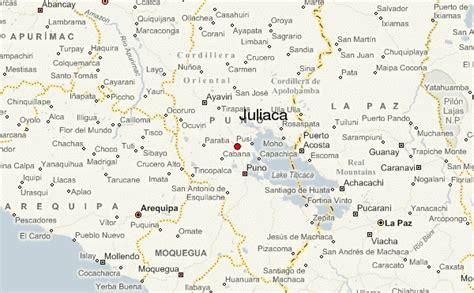 imagenes satelitales de juliaca gu 237 a urbano de juliaca