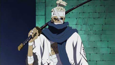 Sweater Anime One Marine Casual Wa Op 15 ryuma arc thriller bark bienvenue 224 tous sur mon sp 233 cialis 233 sur les m