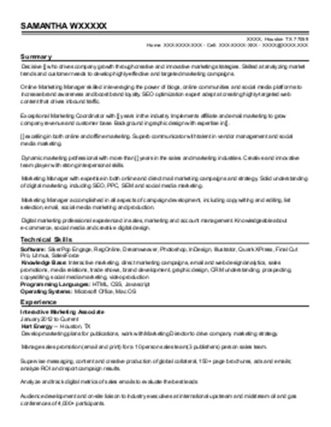 research paper on graph theory cross correlation image analysis essay