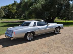 Pontiac Grand Prix Sj For Sale 1976 Pontiac Grand Prix Sj For Sale