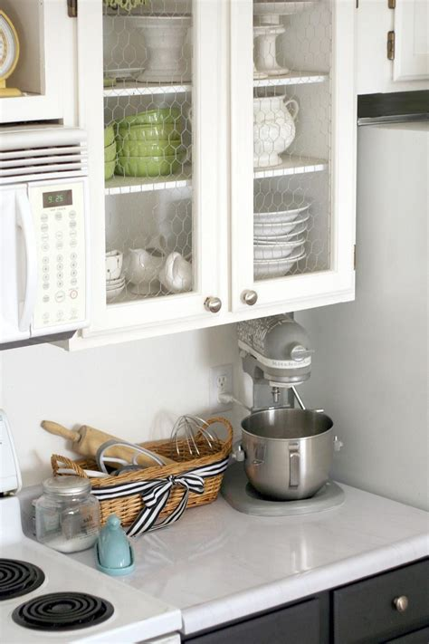 best way to update kitchen cabinets 12 easy ways to update kitchen cabinets hgtv