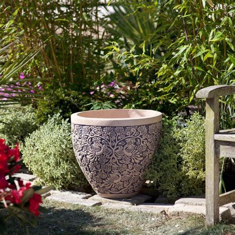 home garden decoration garden decor magnificent accessories for garden