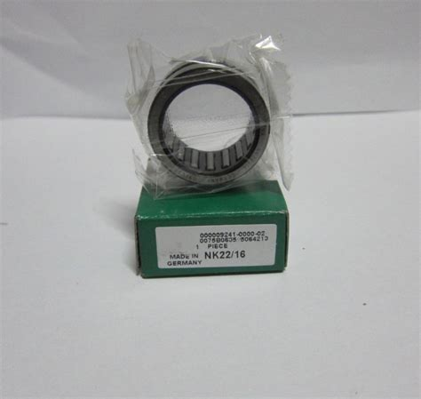 Needle Bearing Nk 38 30 R Ntn nk series of needle bearings nk22 16 view nk series of