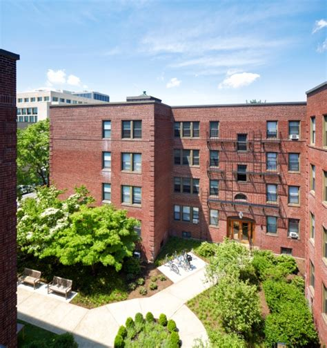 harvard housing harvard housing 28 images ac home harvard housing harvard housing jll project and