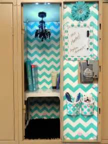 locker decorations 25 best ideas about locker decorations on
