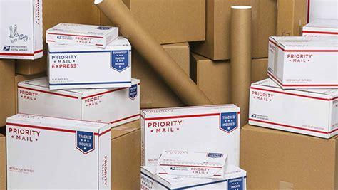 Post Office Lost Package by Msae Governor Snyder Keynotes Msae S Legislative