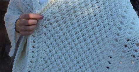 knitting pattern textured yarn free knitting pattern for chunky textured wrap meghan