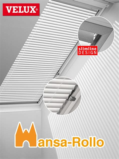 Rolladen Vs Jalousien by Original Velux Jalousie Jalousette F 252 R Ve Vk Vs Ab 1984 Jk