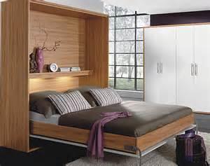 priess möbel de pumpink wohnzimmer in schwarz wei 223