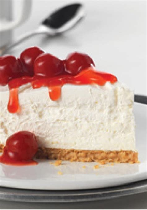 1000 Ideas About No the best unbaked cherry cheesecake recipe dishmaps