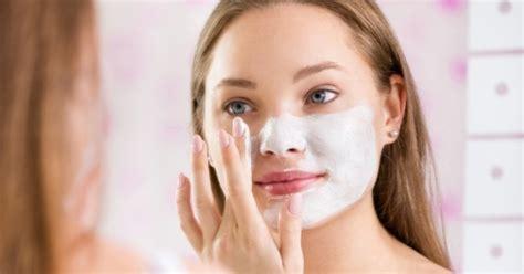 Sabun Muka Mengandung Salicylic Acid perawatan wajah untuk kulit berjerawat kawaii japan