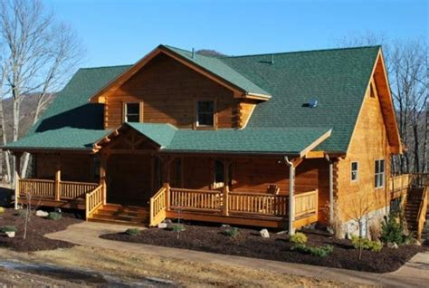 Shenandoah Valley Cabins For Rent by Elkton Vacation Rental Vrbo 224255 6 Br Shenandoah