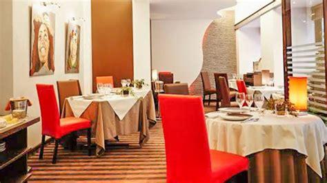 restaurant la table d antoine vichy restaurant la table d antoine 224 vichy 03200 menu avis