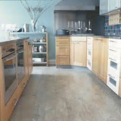 Kitchen Flooring Ideas by Kitchen Flooring 2014 2015 Fashion Trends 2016 2017