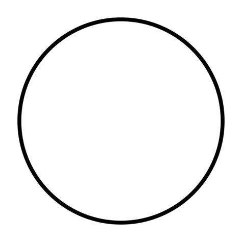 Circle Black file circle black simple svg