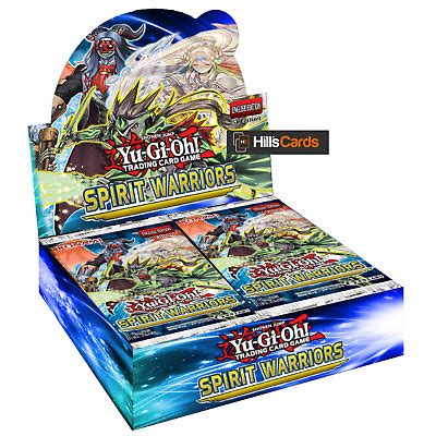 Yugioh Duelist Saga Mini Box 3 Booster Collectors Edition Original Yu Gi Oh Duelist Saga Mini Booster Box 3 Packs Of 5 Cards
