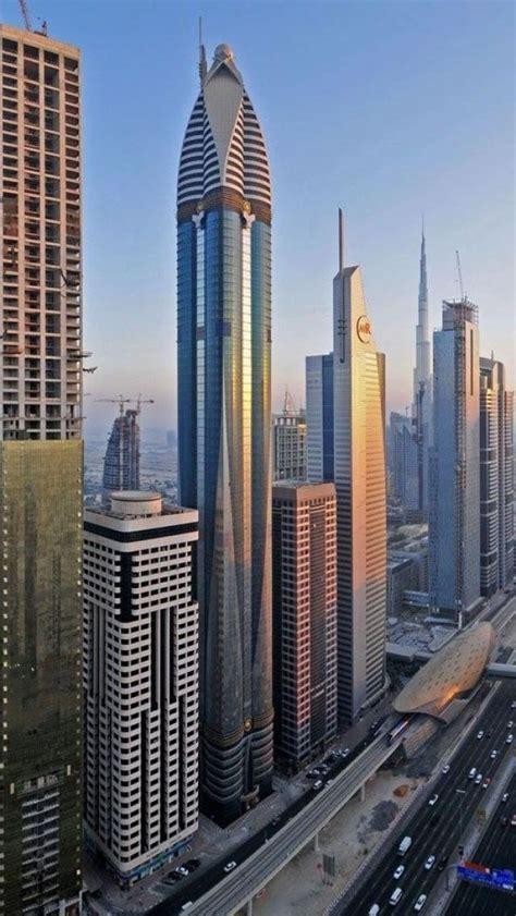 emirates yangon to dubai dubai united arab emirates cane jason