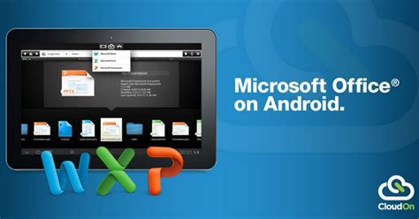 microsoft office for android office available on android tablets for free inewtechnology