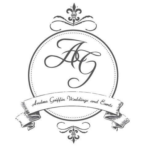 wedding monograms by bellus designs custom designs for