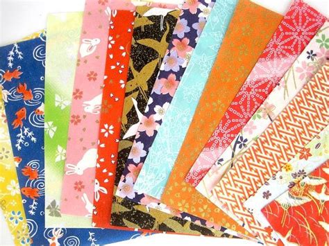 Where Do They Sell Origami Paper - 25 best ideas about origami sheets on origami