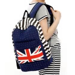 Backpack for kids children zipper backpacks for teenage girls backpack