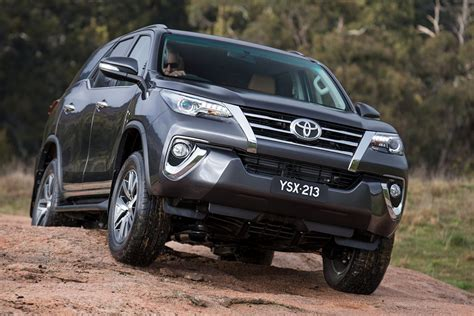 Airbag Penumpang Inova Fortuner Hilux New Nego updated 2016 toyota fortuner this is it w thailand market specs philippine car news car