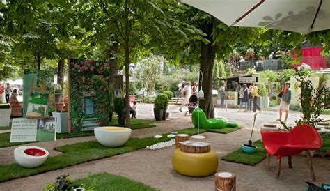 ev 233 nement jardins jardin aux tuileries
