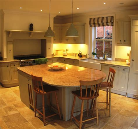 kitchen traditional home kitchen traditional kitchen