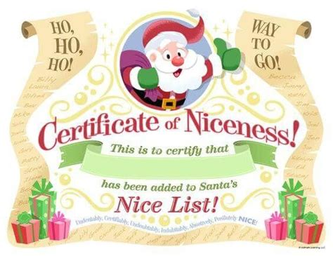 free printable santa letters and certificates 15 free printable letters from santa templates santa