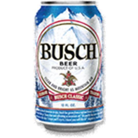 busch light cans busch cans 30 pack