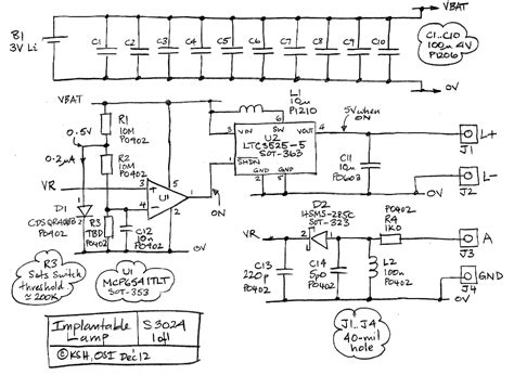 schematic capacitor bank diagram besides capacitor bank circuit on dc diagram free engine image for user manual